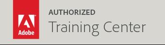 Adobe_ATC_badge