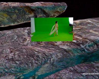 After Effects Intro – Animación y Composición