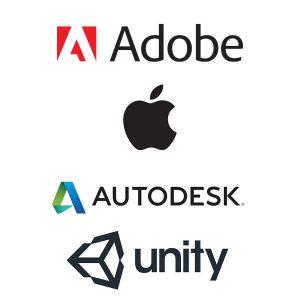 logos-certif