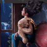 Photoshop Introductorio – Tratamiento de imágenes digitales