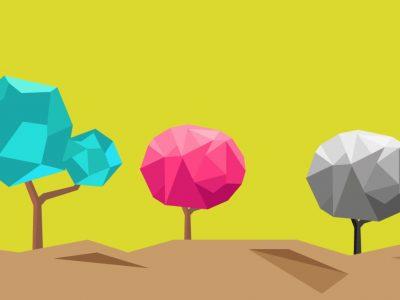 Illustrator Fundamentals – Diseño de gráficos vectoriales