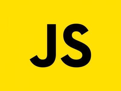 JavaScript –  Fundamentos de Programación