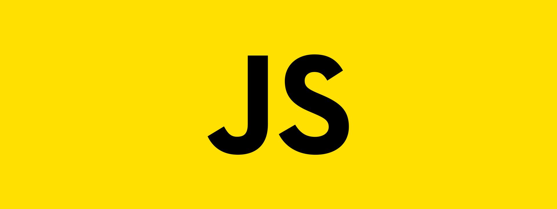 javascript-banner